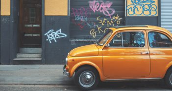 Auto Shop Newbie: A Comprehensive Guide to Owning Your First Car