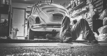Car Service Mileage Guide for Your Car Maintenance Schedule and More