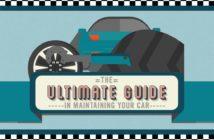 The Ultimate Car Maintenance Guide - beepbeep.ph
