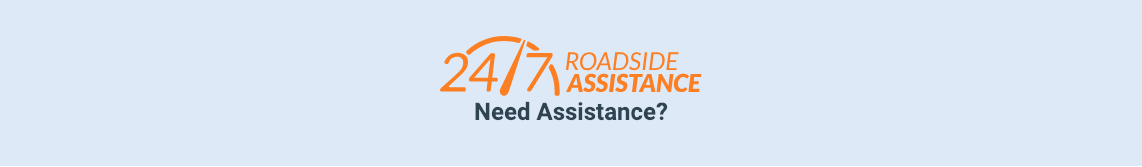 24/7 Roadside Assistance Emergency Service provided by beepbeep.ph